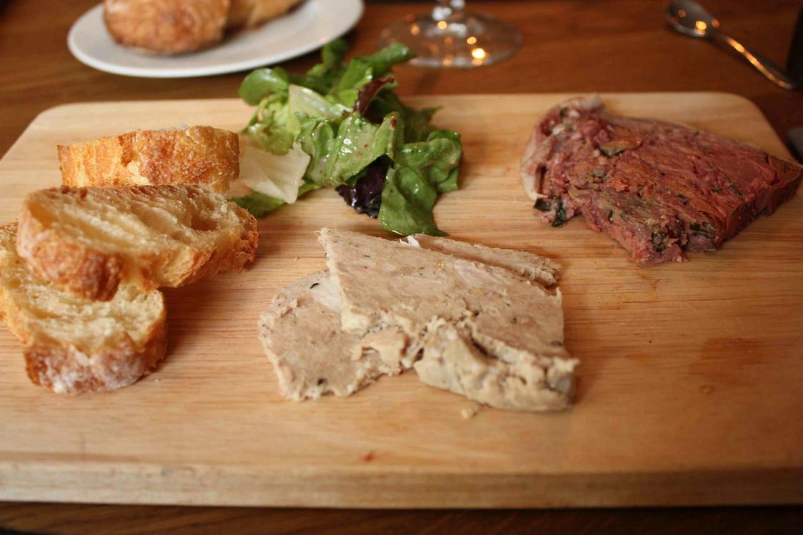 rillettes-terrine-de-foies-de-volaille-gourmetsco