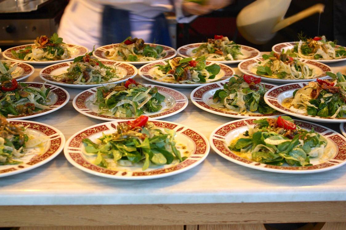 Salades au pass © P.Faus - copie