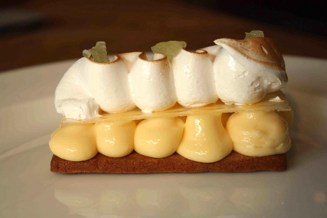 tarte-citron-revisitee-gourmetsco