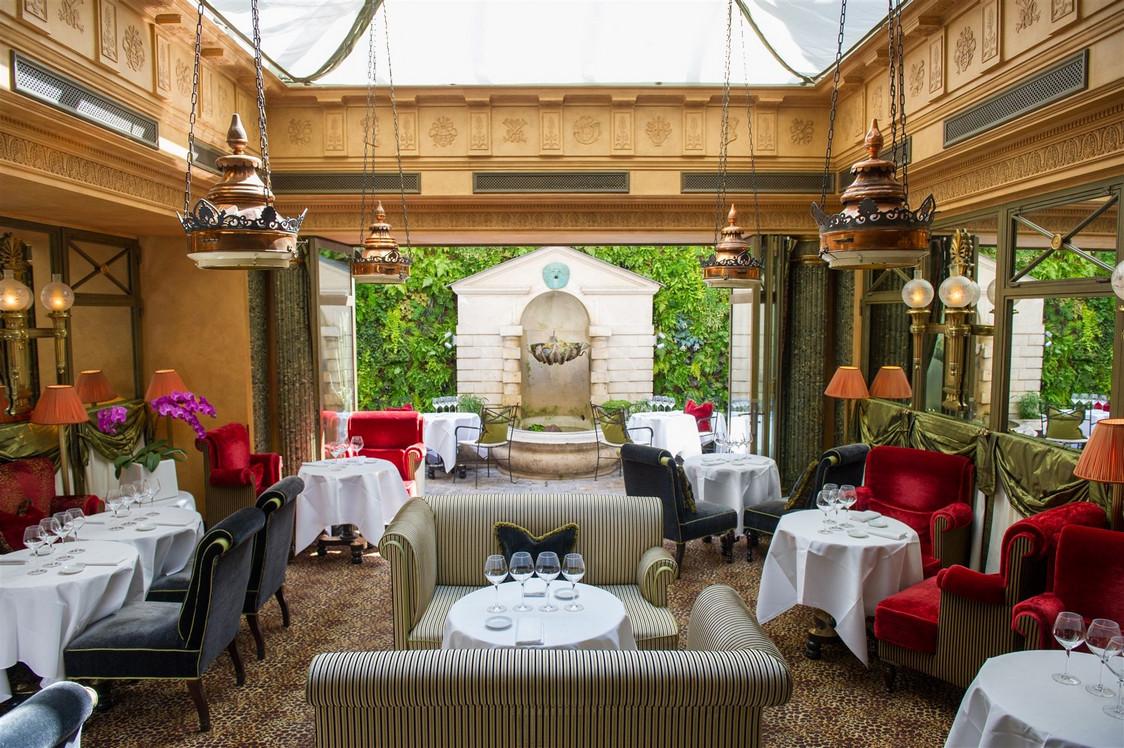 le-restaurant-1