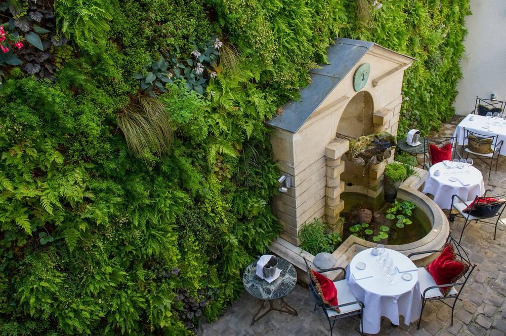 le-restaurant-2-1.jpg.1024x0