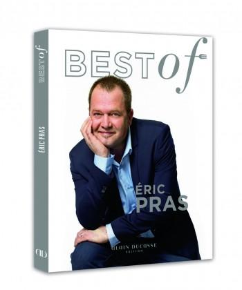 couverture_3d_best_of_eric_pras