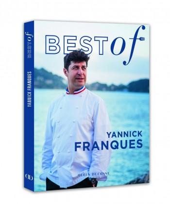 couverture_3d_best_of_yannick_franques