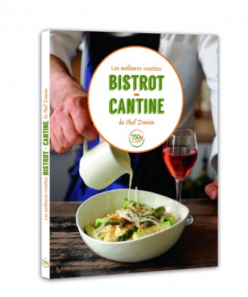 couverture_3d_bistrot_cantine_chef_damien