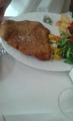 escalope-milanaise-gourmetsco
