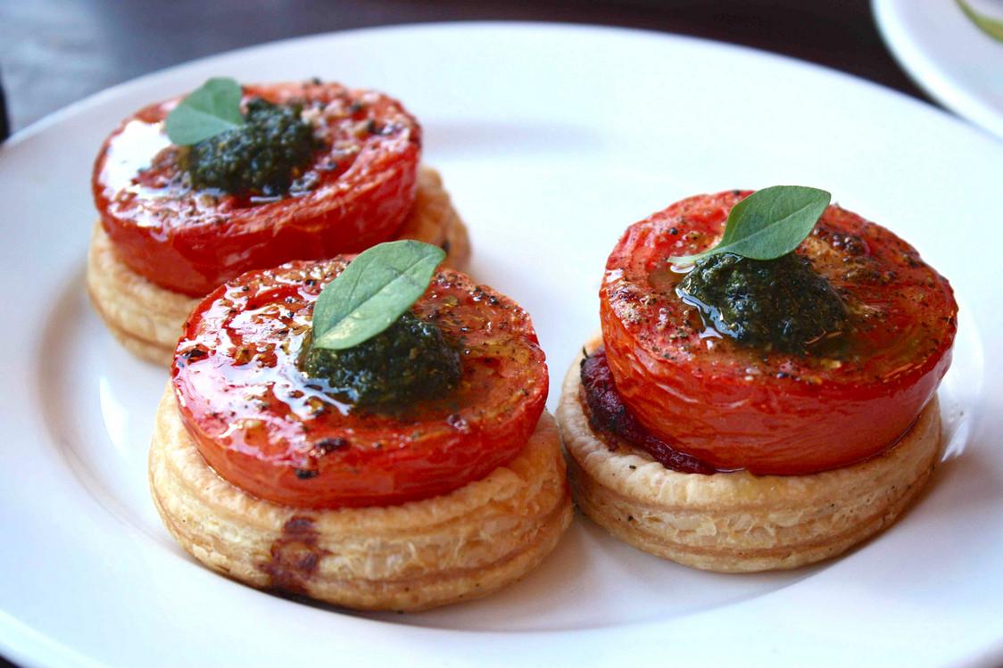 feuilletes-tomates-gourmetsco-jpg-copie