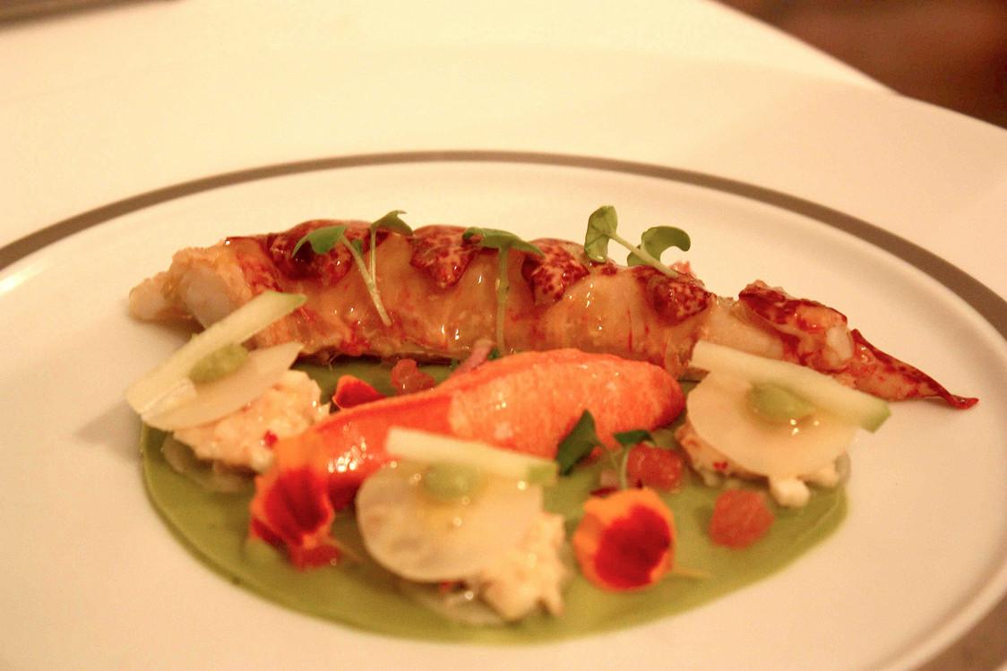 homard-en-fine-gelee-aux-agrumes-gourmetsco