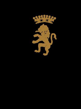 logofleurbouard