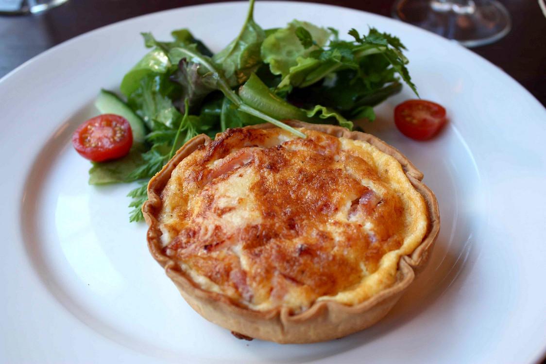 quiche-lorraine-gourmetsco-copie