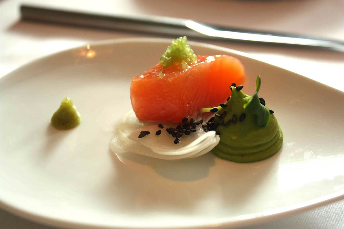 saumon-confit-_-avocat-gourmetsco