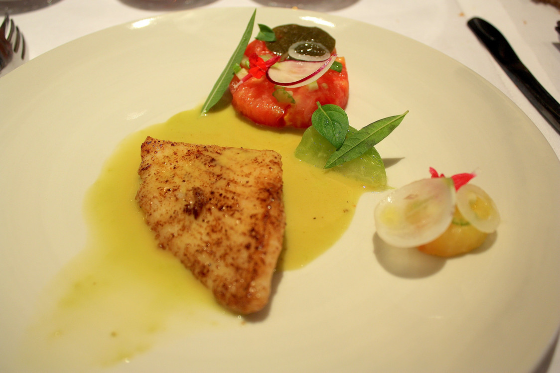 st-pierre-roti-au-beurre-gourmetsco