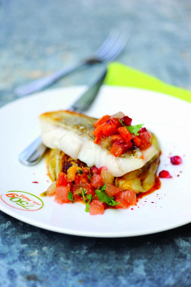 visuel_pave_de_cabillaud_vierge_d_agrumes_bistrot_cantine_chef_damien_c_dorian_nieto-copie