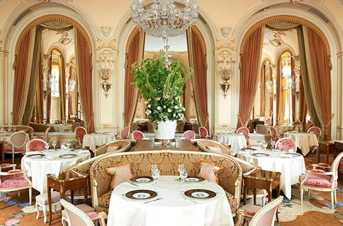 espadon-restaurant-hotel-ritz-salle