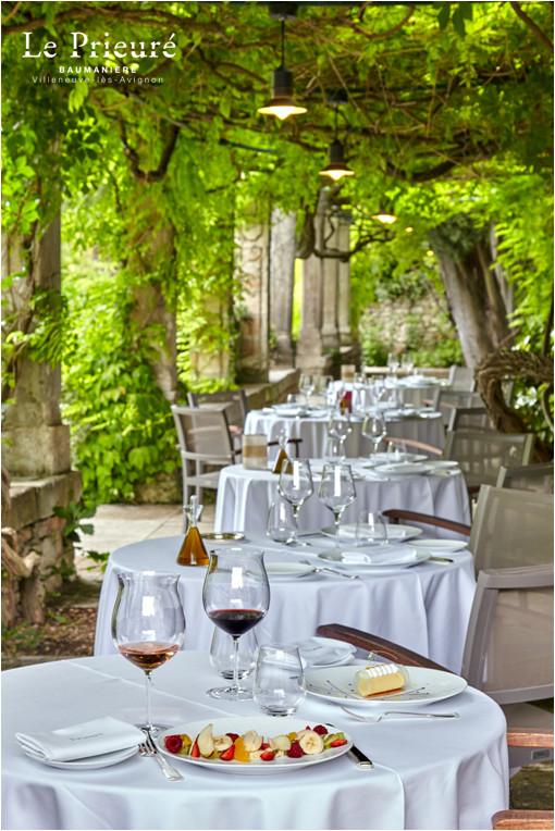 restaurant-sous-la-tonnelle