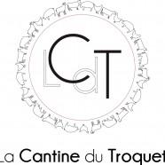 Cantine du Troquet….. et de 5 !