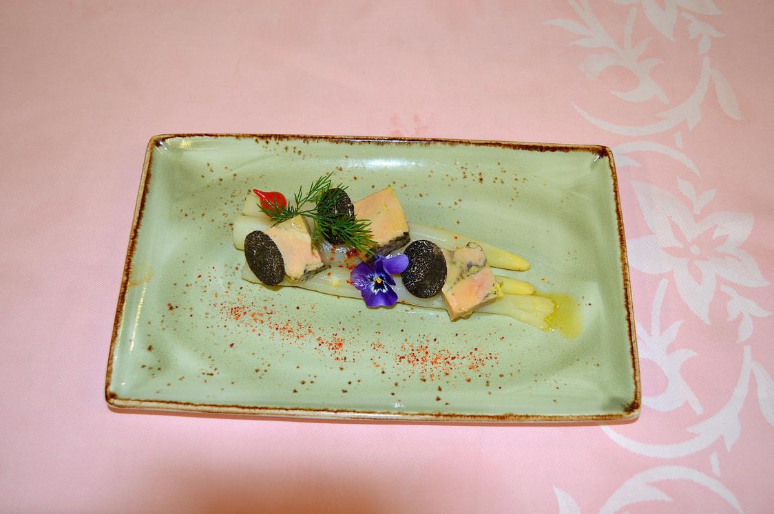asperges-foie-gras-truffes