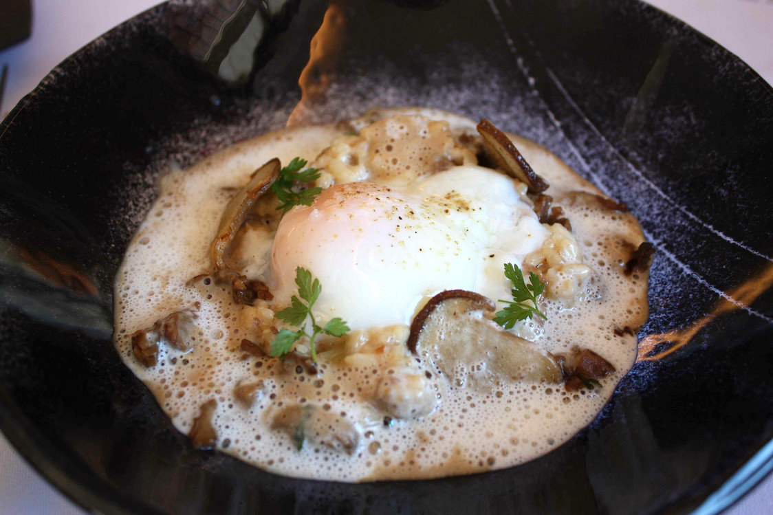 cepes-oeuf-risotto-gourmetsco