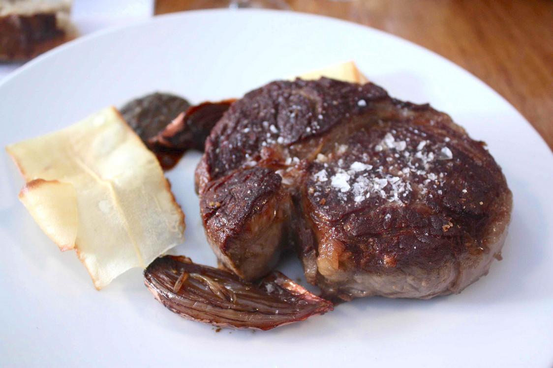 churrasco-a-la-braise-gourmetsco
