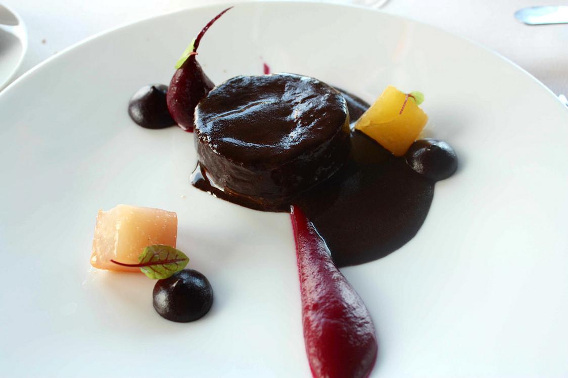 colvert-betterave-gourmetsco