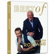 Best of… Maison Rostang