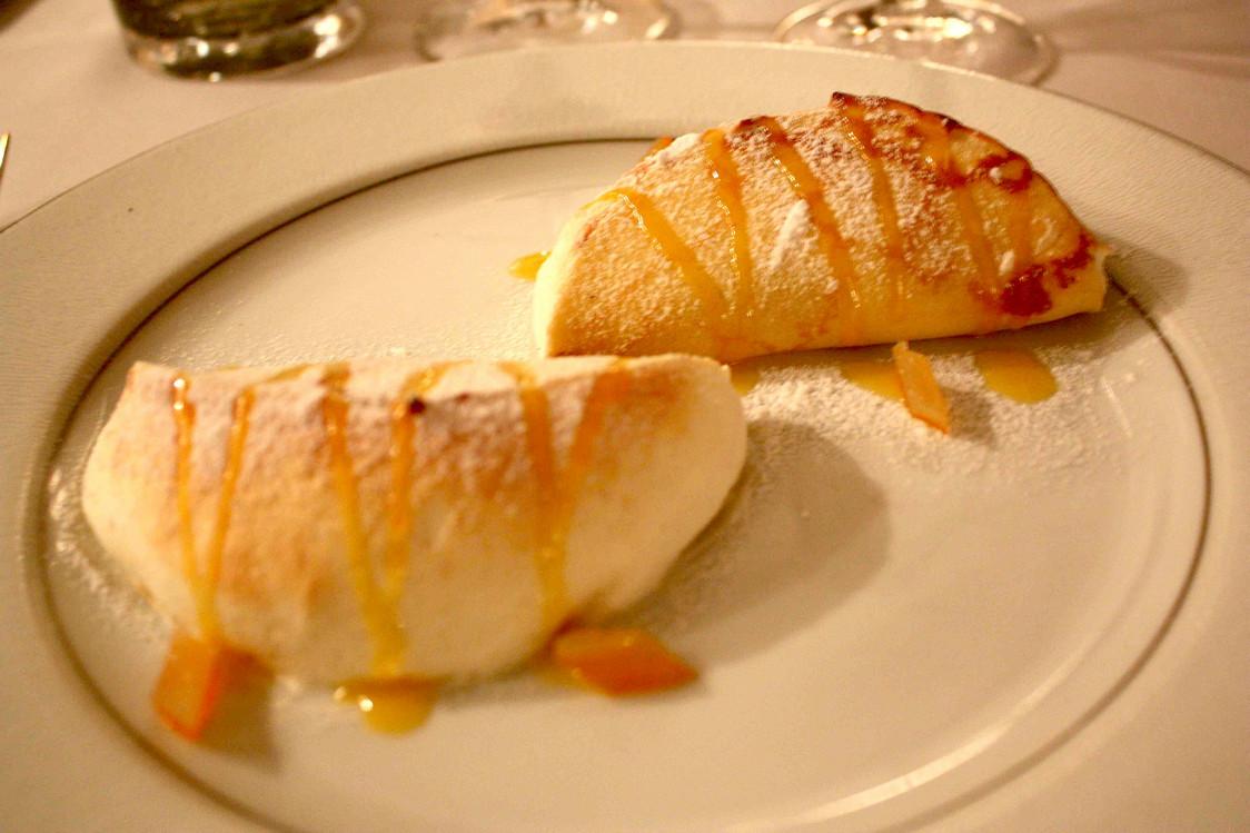 crepe-soufflee-au-grand-marnier-gourmetsco-copie
