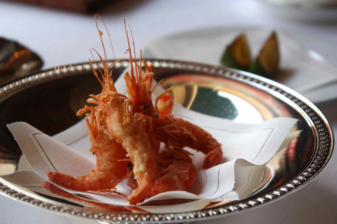 crevettes-en-tempura-gourmetsco
