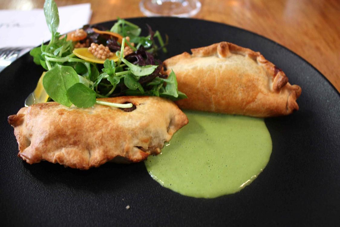 empanadas-argentinas-gourmetsco