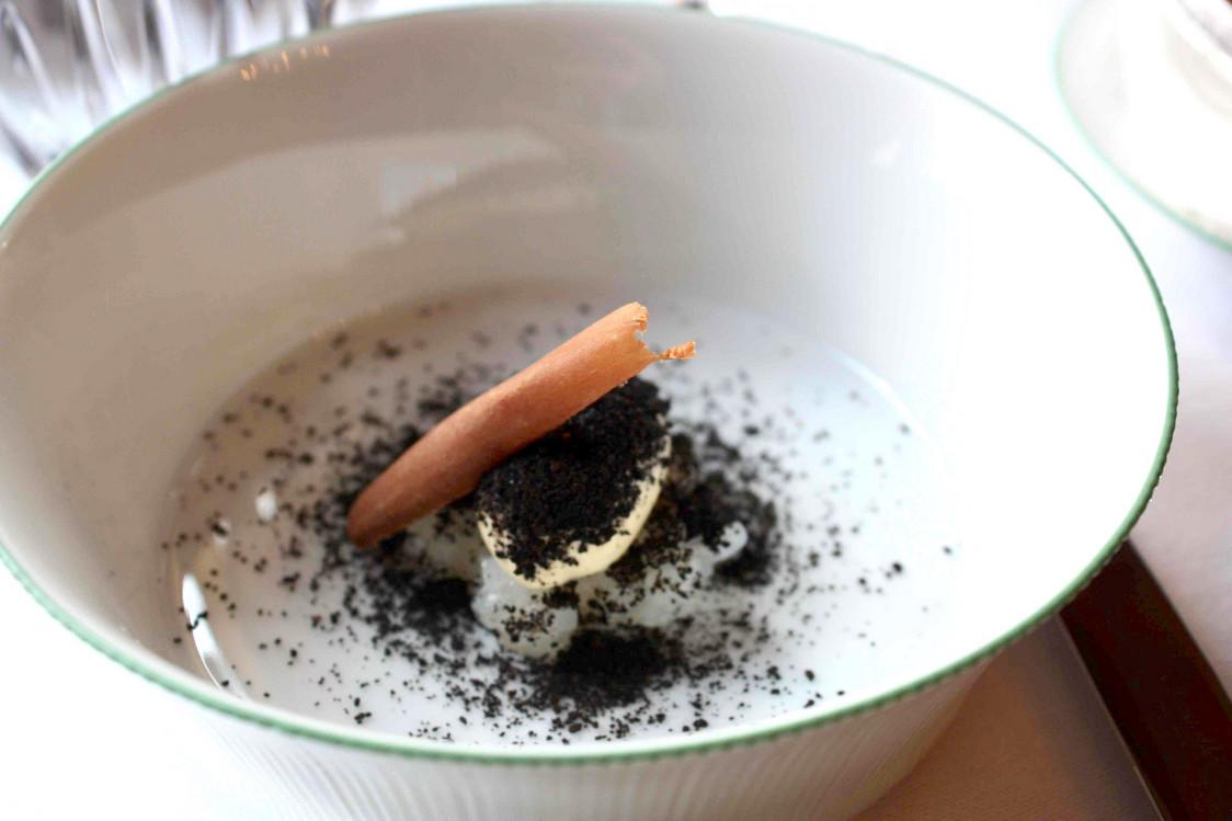 encornet-creme-fraiche-poutargue-gourmetsco