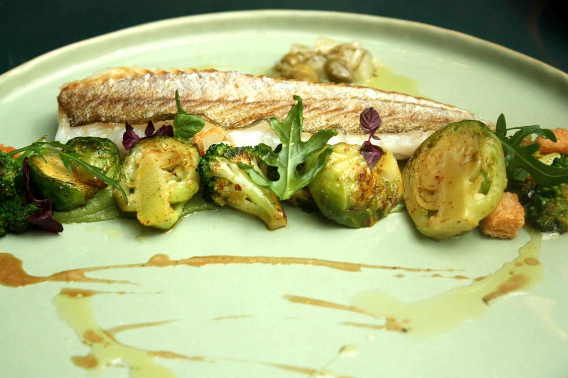merlan-a-la-plancha-brocolis-gourmetsco-copie