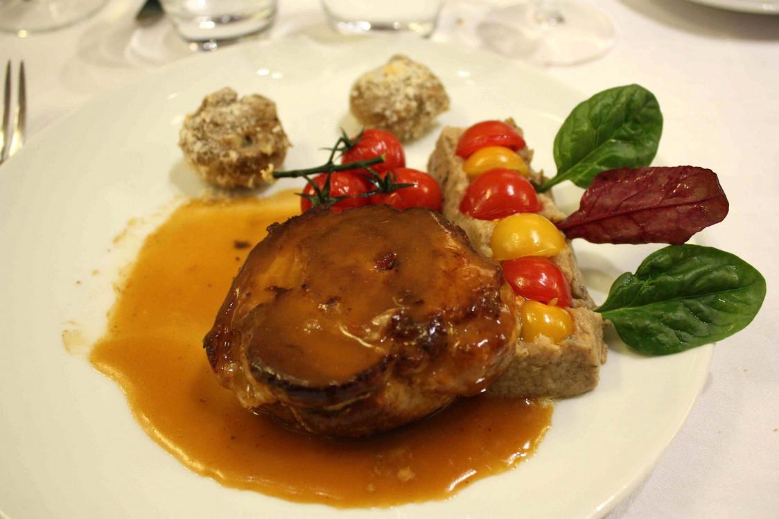 poitrine-de-veau-a-laprovencale-gourmetsco