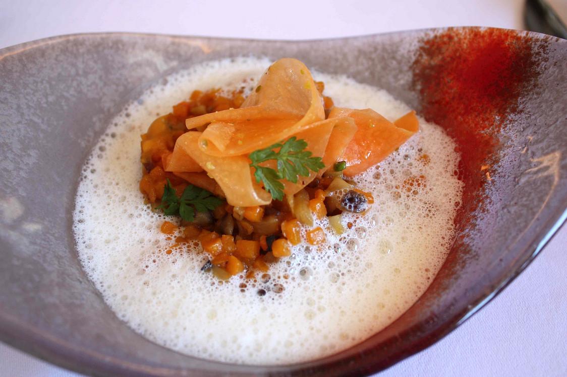 ragout-potiron_chataignes-gourmetsco