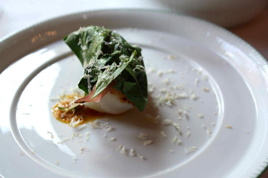 saint-jacques-epinards-lard-gourmetsco