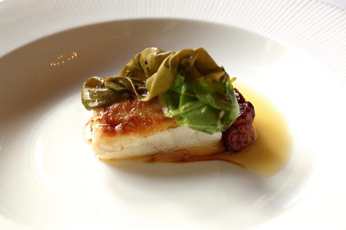 saint-pierre-ris-de-veau-laque-gourmetsco