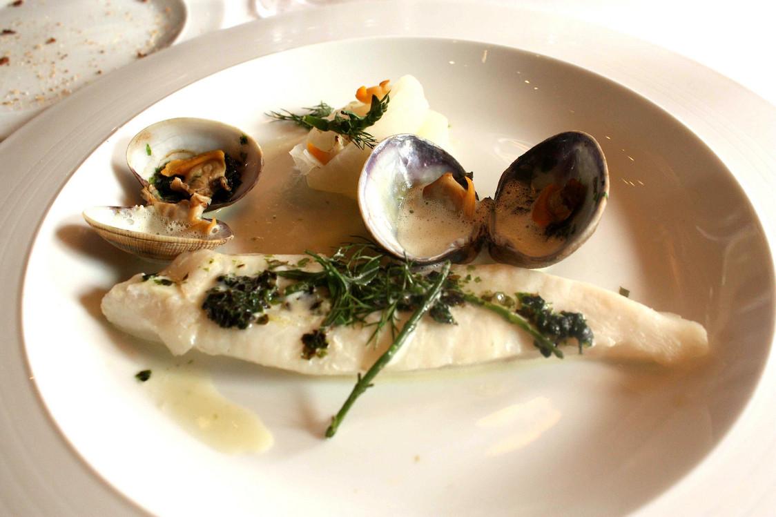 saint-pierre-sur-mer-gourmetsco