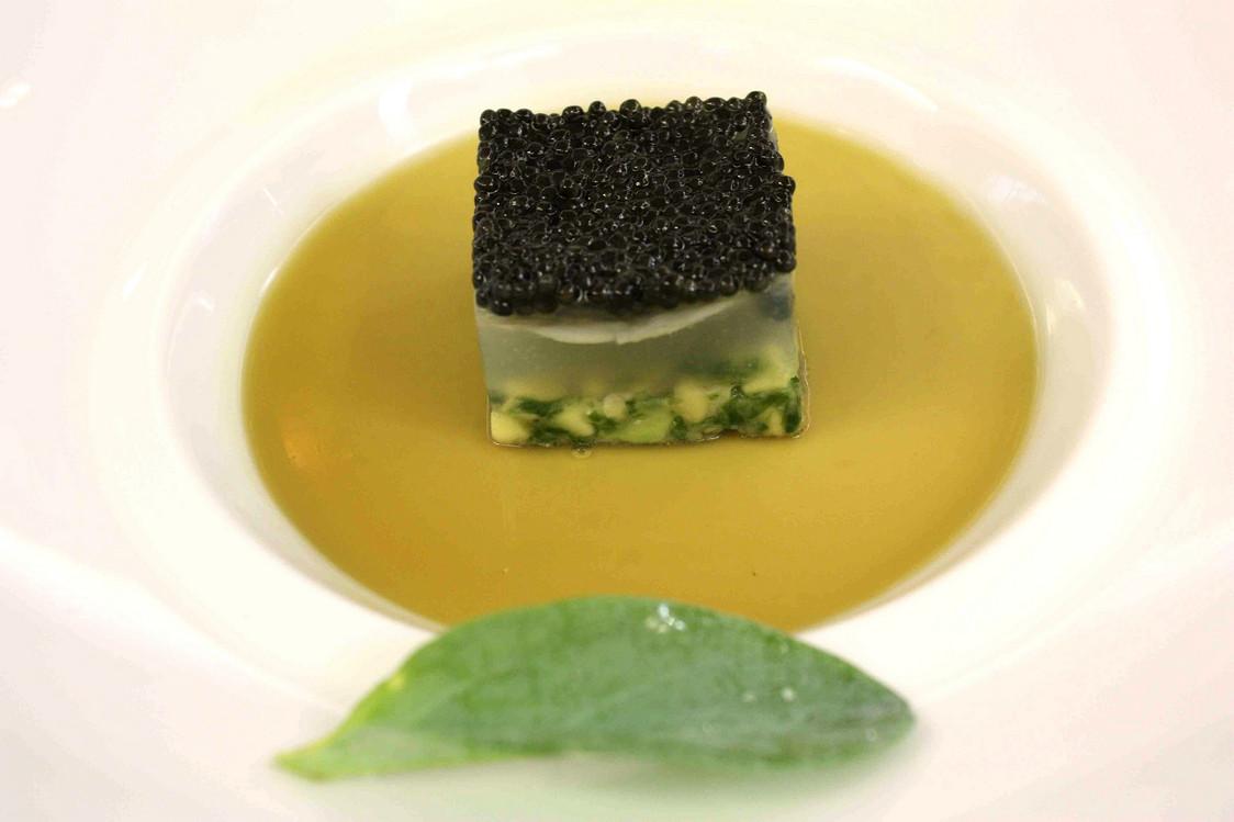 speciales-darcachoncaviar-ebene-gourmetsco