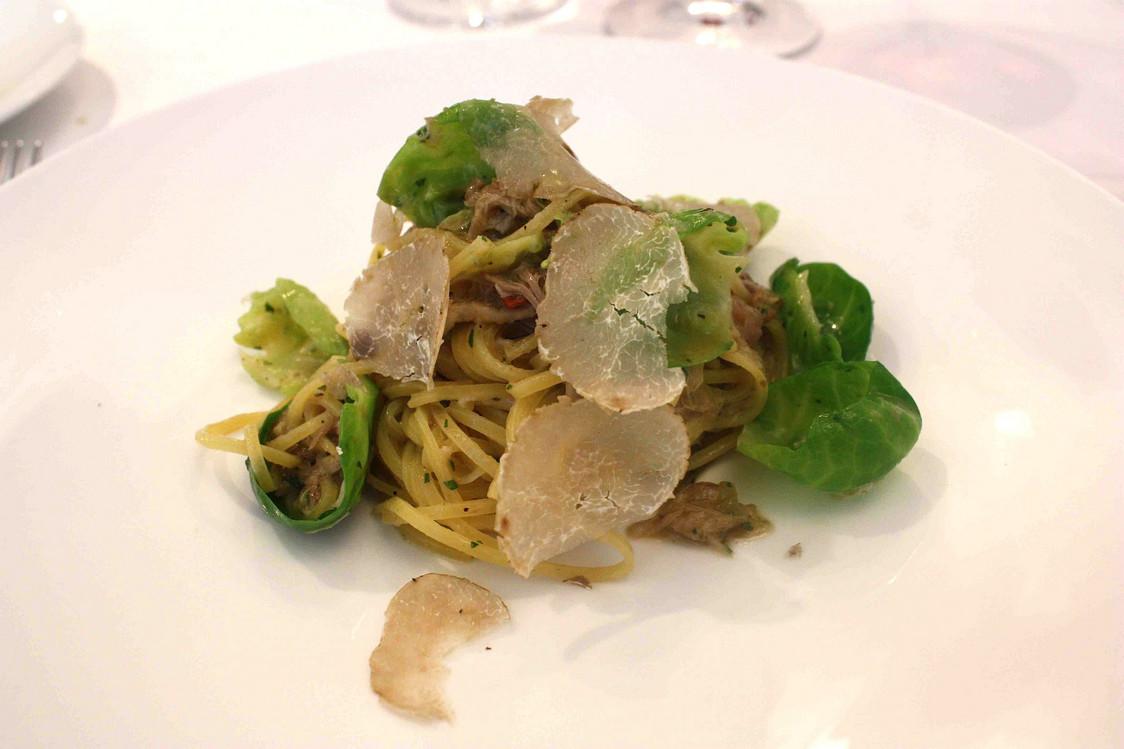 tajarin-ragout-de-boeuf-gourmetsco