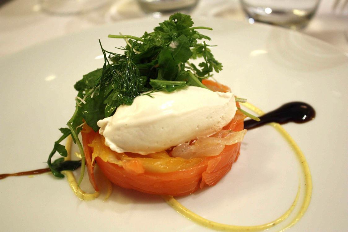 tarte-fine-au-saumon-fume-et-haddock-gourmetsco