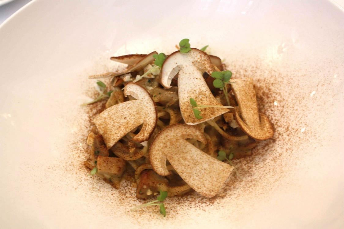 tigliolini-aux-cepes-gourmetsco