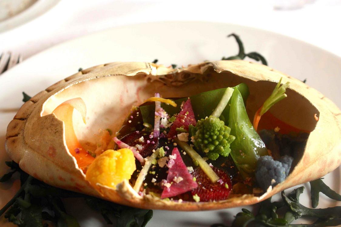 toutrteau-legumes-sabayon-champagne-gourmetsco