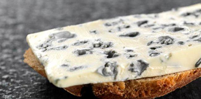 bienvenue-dans-les-coulisses-de-saint-agur-un-fromage-fort-et-fondant-a-la-fois-650x322-png