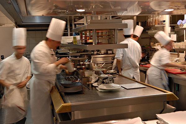 rush_cuisine10_big