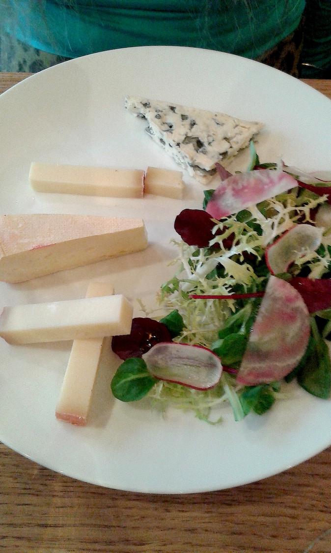 assiette-de-fromages-gourmetsco