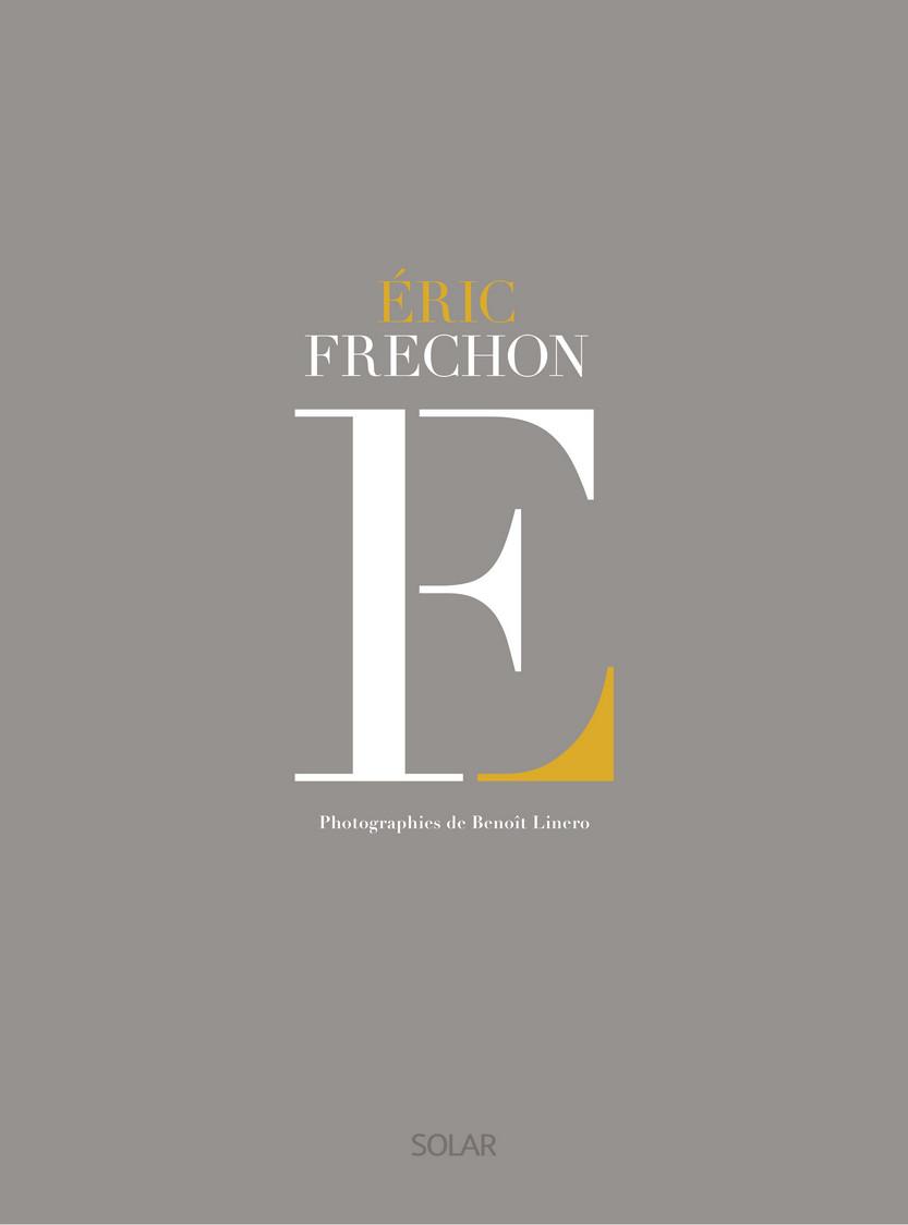 couv_frechon_hd