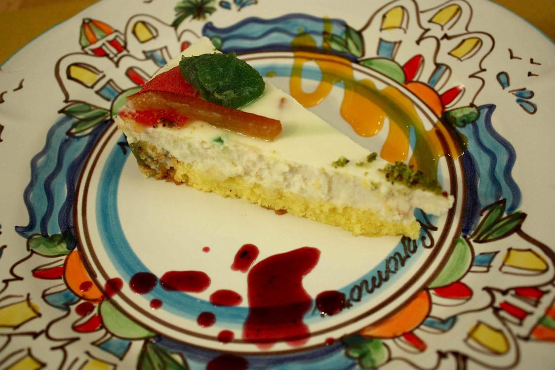 cassata-siciliana