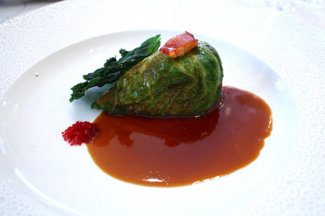 choux-farcis-homard-gourmetsco-copie