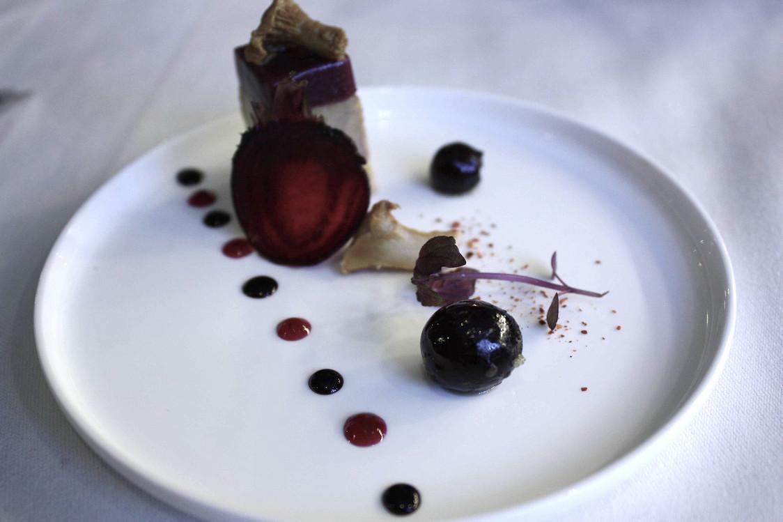 cube-de-foie-gras-_-raisins-muscat-gourmetsco