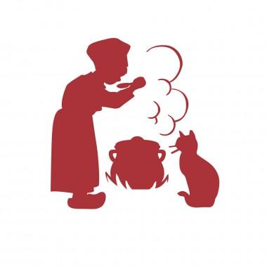 cuisiniers-de-france