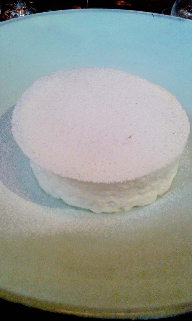 espuma-au-citron-vert-gourmetsco
