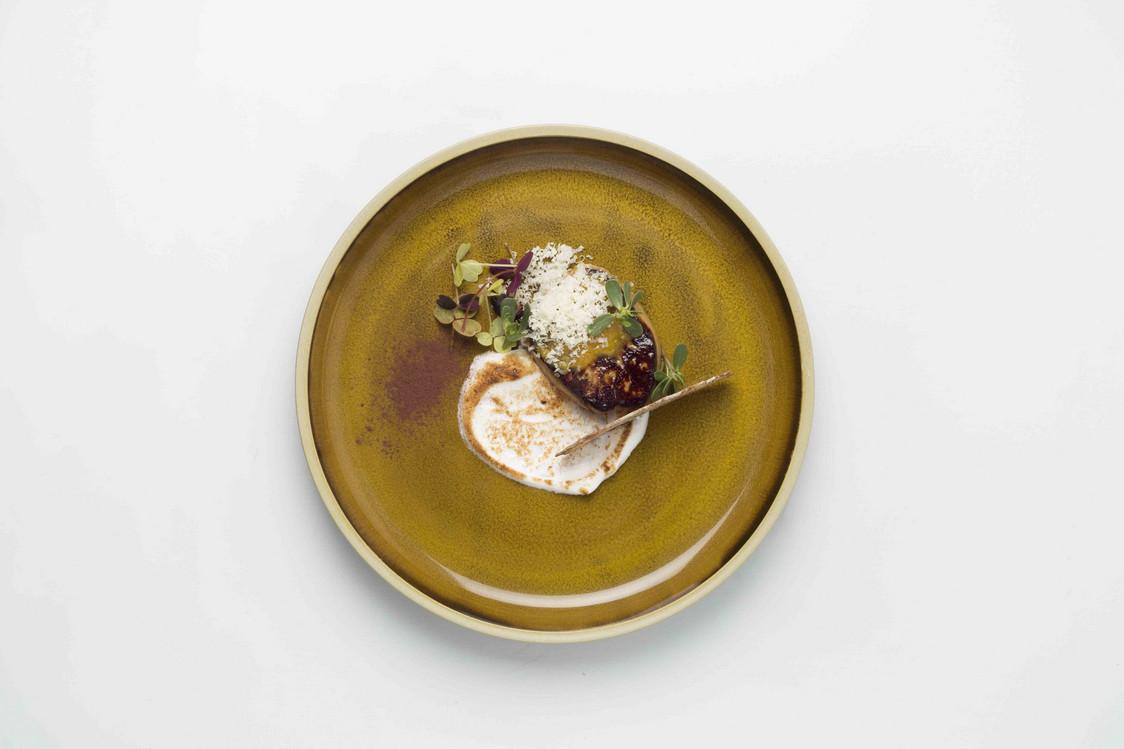 foie-gras-meringue-2-copie