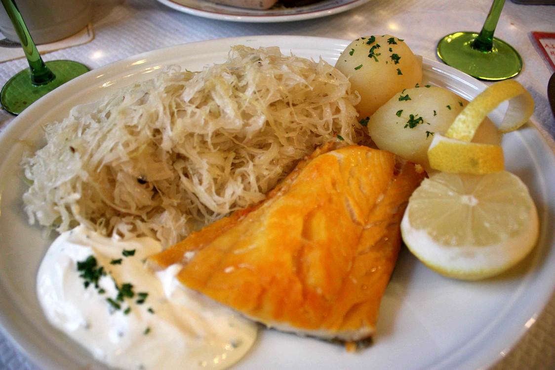 haddock-choucroute-gourmetsco